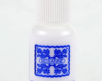 Roxanne mini-glue-baste-it 15ml