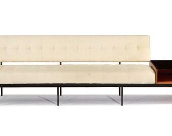 Beautiful Knoll 1954 sofa