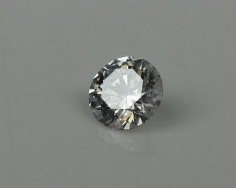 0.5 ct solitaire diamond,loose diamond