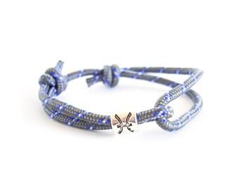 Zodiac Bracelet, Zodiac Jewelry, Astrology Bracelet, Astrology Jewelry, Horoscope Bracelet, Gifts For Travelers. Pisces Bracelet
