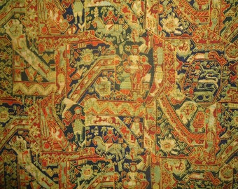 Kimono Silk Kings and Queens
