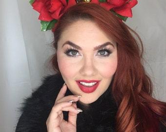 Queen Gigi