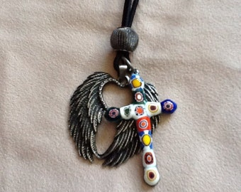 Heavenly Necklace