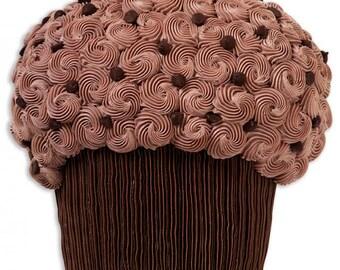 CupCake Cake Pan by Wilton