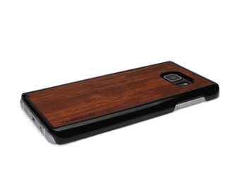 For Samsung Galaxy Note 5 Wood Case Rosewood, Note 5 Case Wood  Note 5 Case, Wood Galaxy Note 5 Case, Galaxy Note 5 Wood Case