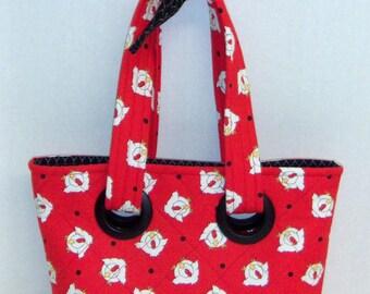 S-005 Chicken Bag