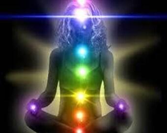 Spiritual Meditation Journey For You