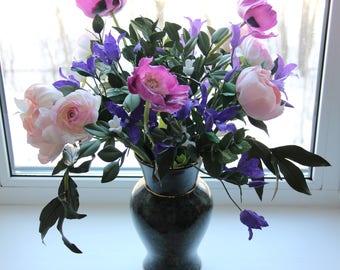 """Bouquet """" Caprice"""""""
