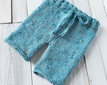 Pants - Newborn Pants - Baby Pants - Coming Home Outfit - Photo Prop - Newborn - Baby - Baby Wear - Baby Clothes - Newborn Clothes