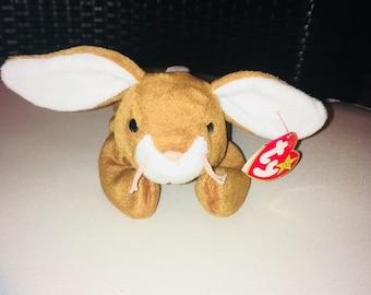 "Original ""ears"" beanie baby!"