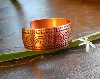 copper bracelets for arthritisCopper Bangle, Gift for Women, Holistic Copper Bracelets, Copper Jewelry,