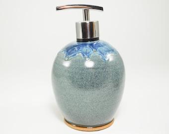 Kitchen Soap Pump - 40%OFF - Soap Pump Dispenser - Lotion Pump - Bathroom Soap Pump - Soap Pump - Sink Soap Dispenser - In Stock