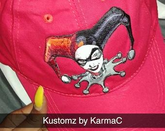 Kustom styles