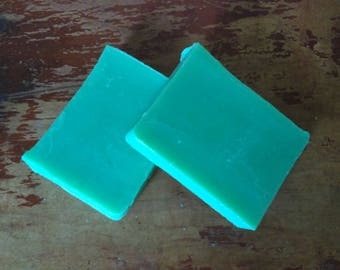 Majestic Waters Homemade Artisan Soap