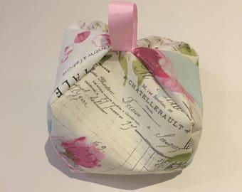 Hearts ipad holder, tablet,kindle cushion Beanbag