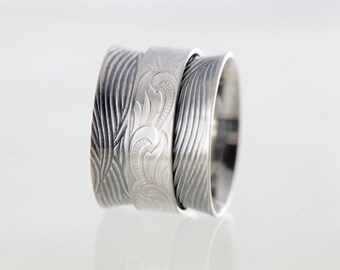 Spinner ring No.. 3