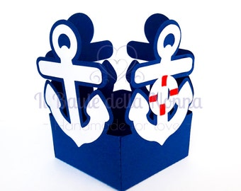 "Box cardboard boxes ""favor"" STILL ""(article 90)"