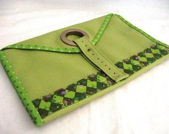 Green Travel Kit