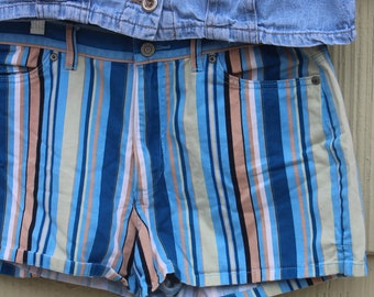 Dazed and Confused Shorts