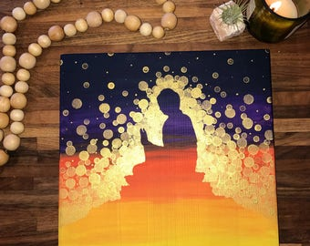 Tian Tan Buddha//Buddha painting//Buddha gift//Hong Kong