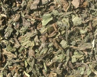 Dandelion Leaf 1 lb. Over 100 Bulk Herbs!