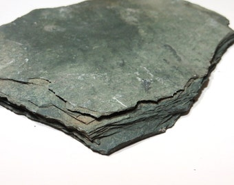 Slate Tiles - XXL - 6 to 8 inch 3 pack