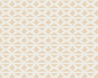 Fitted Crib Sheets - Neutral Nursery Sheets / Mini Crib Sheet / Changing Pad Cover / Beige Nursery Bedding