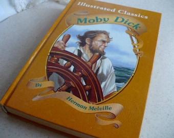 Book Lover Gift, Gift For Boyfriend, Gift For Men, Swashbuckler Books, Vintage Old Books, Bookworm Gifts, Nautical Decor, Office Decor