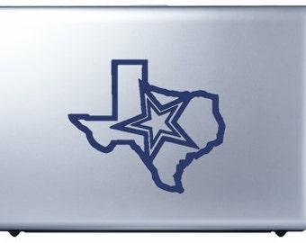 Texas Cowboys Pride - FREE US SHIPPING