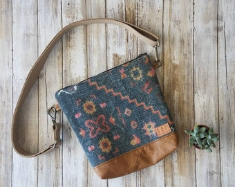 Crossbody bag, crossbody purse