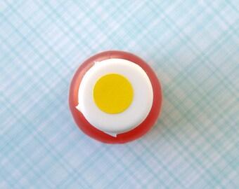 Americolor Yellow Food Coloring, Lemon Yellow Gel Paste, Light Yellow Food Dye