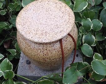 Dog Cremation Urn 90 lb Dog Urn