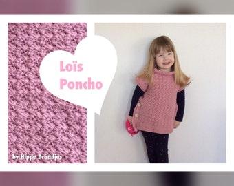 Lois Poncho