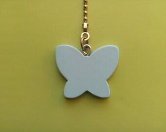 Butterfly Ceiling Fan Pull Chain