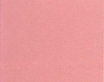 """Paper Source Cardstock - blossom, 10 sheets of 8.5"""" x 11"""""""