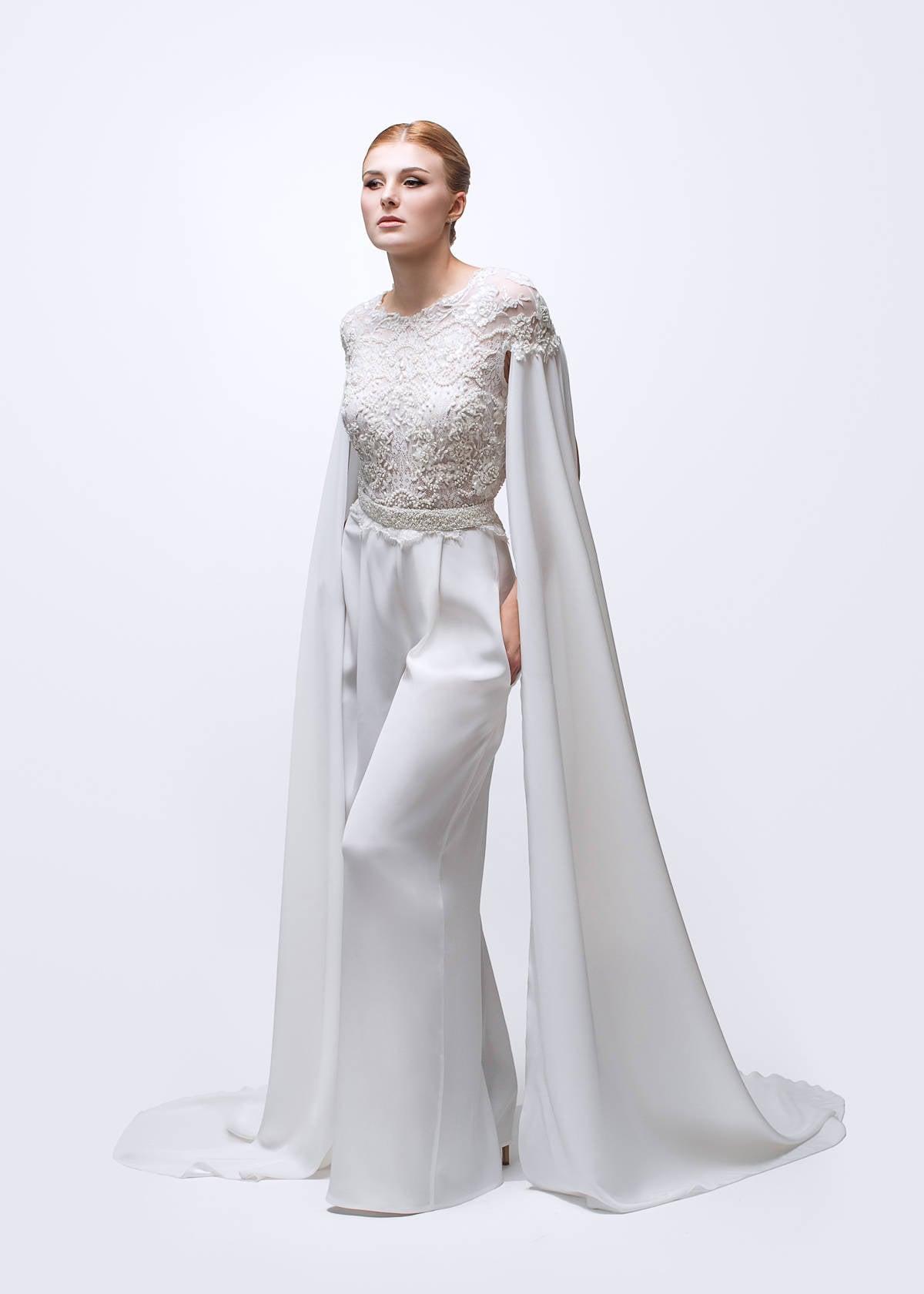 Tolle Hochzeitsempfang Probe Zeitgenössisch - Brautkleider Ideen ...