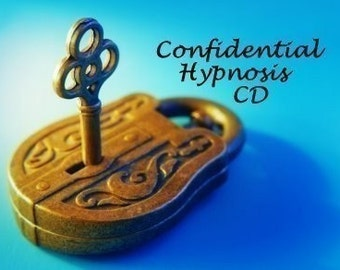 Confidential Hypnosis mp3 Download Just Let Me Know What You Need