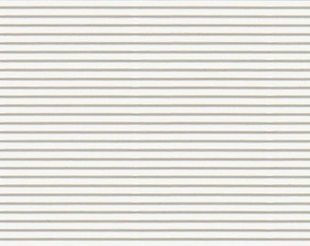 "Extra Fine corrugated cardboard - Large sheets 13""x 9""  for crafting - white"