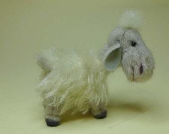 Mini Sheep Agate