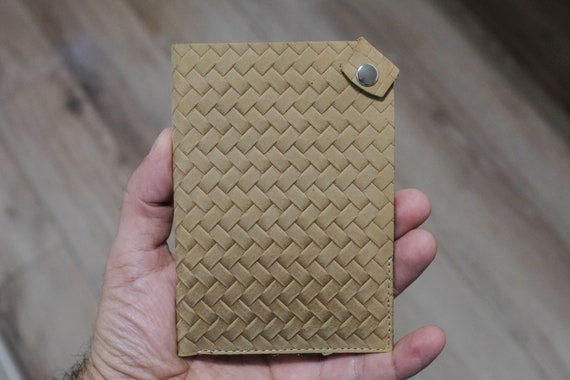 Passport cover, Leather Passport holder, Groomsmen gift, Passport wallet, Leather passport cover personalized, wedding favors, travel wallet