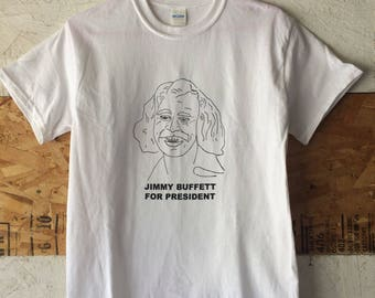 001 Jimmy Buffett 4 Prez 2016