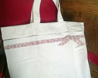 beach bag, tot bag, bag for nursery or home nanny, gym bag, pool bag