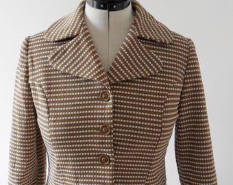 1960s Jacket