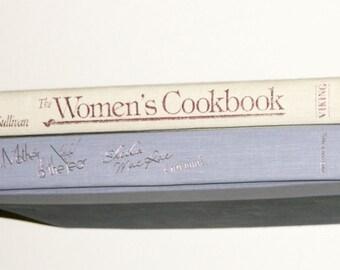 Floating Shelf - Purple Floating Shelf - Women's Floating Book Shelf