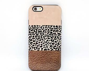 Leopard iPhone 8 case, iPhone 5s case, iPhone 6 case, iPhone 6 Plus case, iPhone 7 Plus case, iphone 6 case tough, iPhone 5s case tough