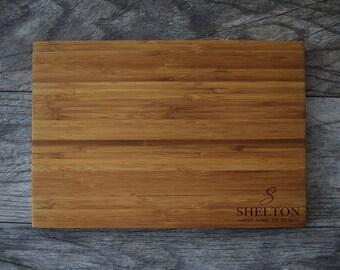 Wedding Gift Cutting Board, Personalized Cutting Board Wedding Present, Custom Wedding Gift, Personalized Gift, Personalized Wedding Gift