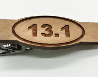 13.1 Tie Bar
