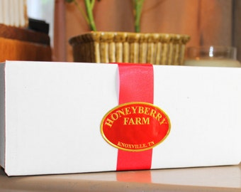 3-8oz Gift Box