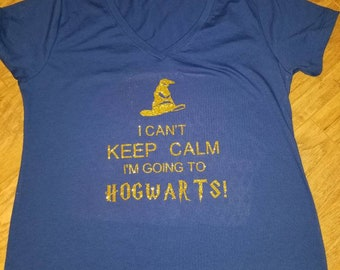 Funny Wizarding World of Harry Potter Shirt