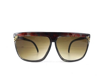 vintage sunglasses retro hipster boho vintage sunglasses 80s costume sun glasses plastic black red oversized